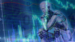 FOREX робот-советник